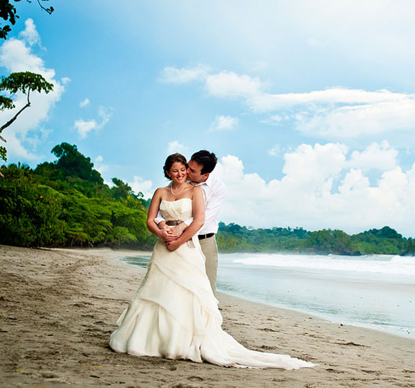 Residence & Spa  Wedding Planner Hotels, La Posada Private Jungle Bungalows  Wedding Planner Hotels, Issimo Suites Boutique Hotel and Spa Wedding Planner Hotels, Villa bosque  Wedding Planner Hotels